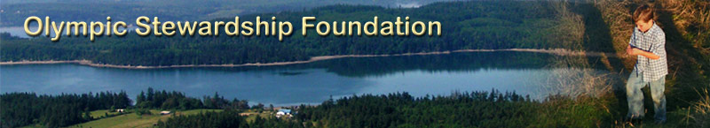 Olympic Stewardship Foundation